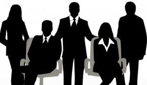 Investors team
